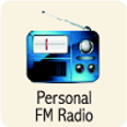 Personal FM Radio Software